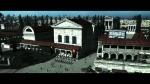 Hannibal Trailer | Total War: Rome 2 Videos