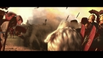 Carthage Gameplay Trailer | Total War: Rome 2 Videos