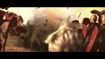 Carthage Gameplay Trailer | Total War: Rome 2 Videos