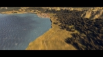 'Caesar in Gaul' Launch Video | Total War: Rome 2 Videos