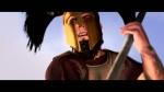 Pre-Order DLC Trailer | Total War: Rome 2 Videos