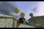 TrackMania Wii Trailer