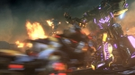 E3 Trailer | Transformers: Fall of Cybertron Videos