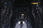 Autobot Symbol : Energon Reservoir | Transformers: War for Cybertron Videos