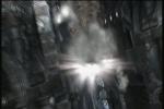 Cruiser Battle   Transformers: War for Cybertron Videos
