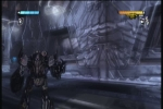 Autobot Symbol : Autobot Transit Center - Train | Transformers: War for Cybertron Videos