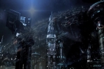 Reveal Trailer | Transformers: War for Cybertron Videos