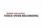 voiceover recording video   Trauma Team Videos