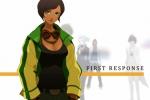 'First Response' Video Walkthrough   Trauma Team Videos