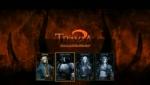 Travia 2 Trailer