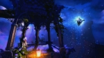 Trine 2 'Cooperative Adventure' Trailer