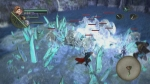 Areus Gameplay   Trinity: Souls of Zill O'll Videos
