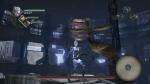 Selene Gameplay   Trinity: Souls of Zill O'll Videos