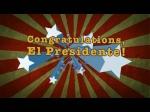 GDC 2011 Video | Tropico 4 Videos