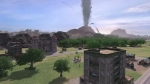 'Trouble in Paradise' Gold Edition Trailer | Tropico 4 Videos