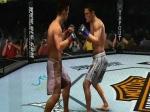 Rich Franklin | UFC 2009 Undisputed Videos