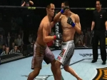 Dan Henderson | UFC 2009 Undisputed Videos