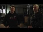 Combat System Tutorial Video | UFC Undisputed 2010 Videos