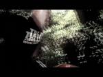 Chuck Liddell Trailer | UFC Undisputed 2010 Videos