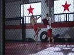 UFC Undisputed 2010 Trailer