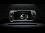 PSP Gameplay Trailer. | UFC Undisputed 2010 Videos