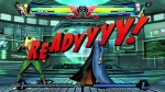 Iron Fist Gameplay Video | Ultimate Marvel vs Capcom 3 Videos