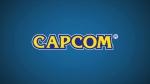 Heroes and Heralds trailer | Ultimate Marvel vs Capcom 3 Videos