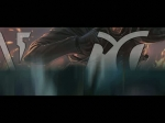 Extended CG trailer | Ultimate Marvel vs Capcom 3 Videos