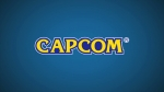 CG Trailer - Episode 1 | Ultimate Marvel vs Capcom 3 Videos