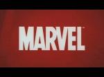 TGS Trailer | Ultimate Marvel vs Capcom 3 Videos