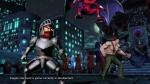 Firebrand Vignette | Ultimate Marvel vs Capcom 3 Videos