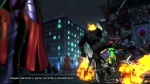 Ghost Rider Vignette | Ultimate Marvel vs Capcom 3 Videos