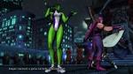 Hawkeye Vignette | Ultimate Marvel vs Capcom 3 Videos