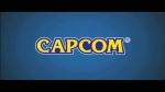 Ultimate Marvel vs Capcom 3 PS Vita Features Trailer