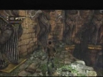 Uncharted 2: Among Thieves Chapter 25 Treasures Video