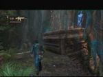 Uncharted 2: Among Thieves Chapter 26: Final Boss Battle Video
