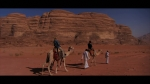 Uncharted 3: Drake's Deception Love Hate Trailer