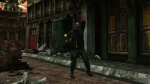 Uncharted 3: Drake's Deception Taunts Video