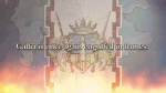 Trailer | Valkyria Chronicles 2 Videos