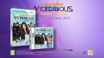 Victorious: Taking the Lead Videos