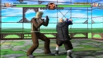 Virtua Fighter 5 Final Showdown Chibita Trailer