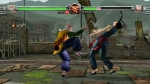 Virtua Fighter 5 Final Showdown Fuudo Video