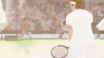 The Players - Announcement Trailer | Virtua Tennis 4 Videos