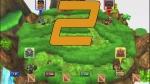 Wacky World of Sports Gameplay Trailer #3