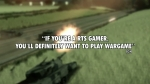 Wargame: European Escalation Videos