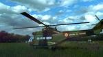 Summer Trailer   Wargame: European Escalation Videos