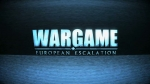 Multiplayer Trailer | Wargame: European Escalation Videos