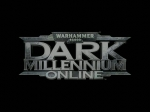Warhammer 40,000: Dark Millennium Online Videos