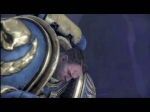 Launch Trailer | Warhammer 40,000: Space Marine Videos