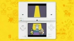 Wario Ware: Do It Yourself Videos